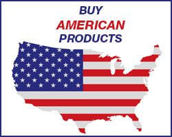 Buy American Products